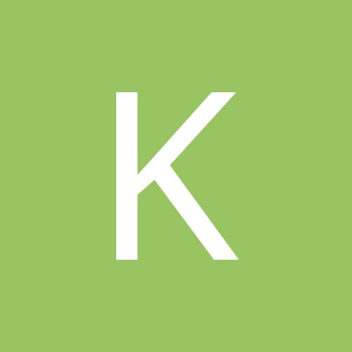kolio_kolev
