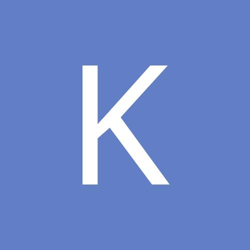 kikata88