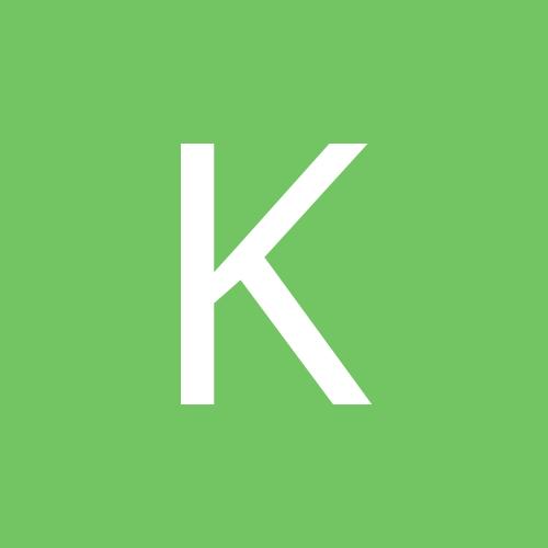 kiko_ves