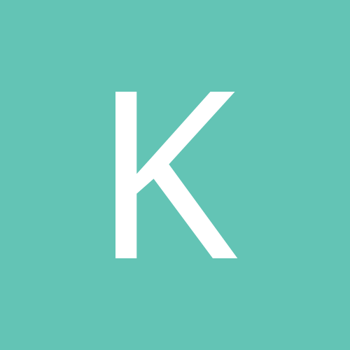 kirchu