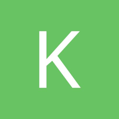 Kikcho