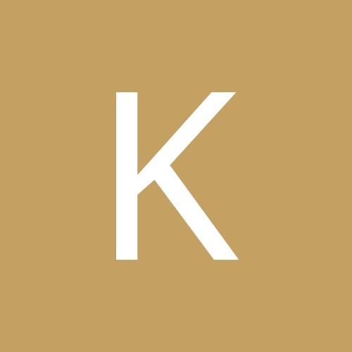 kiko_trevi4