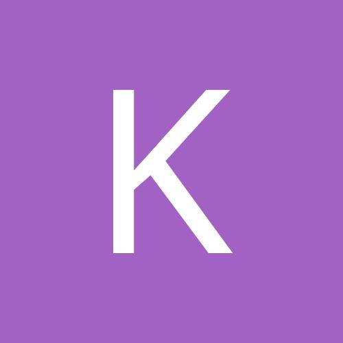 Krasimir_