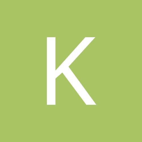 karabelew_