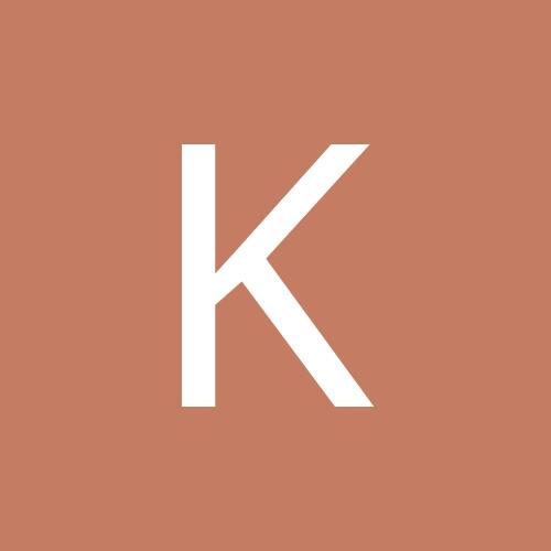 Karafon