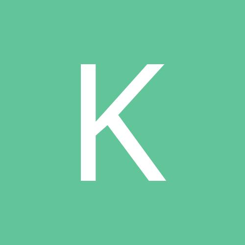 Kitia