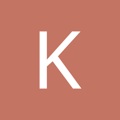 Ka6ki