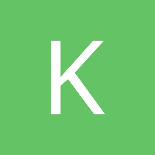Kifli4ka123