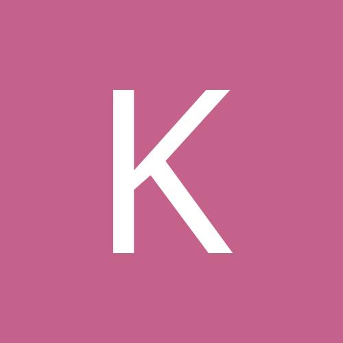 kame_t