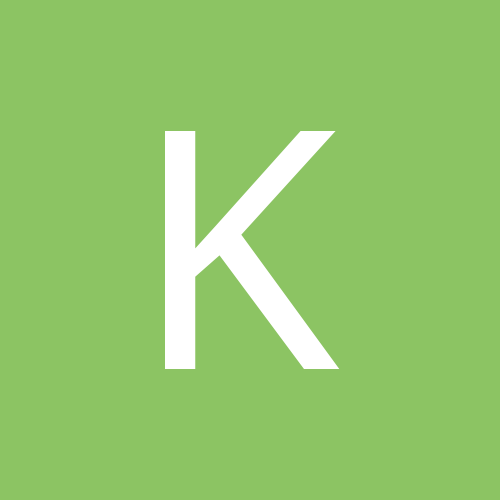 kiki_bs