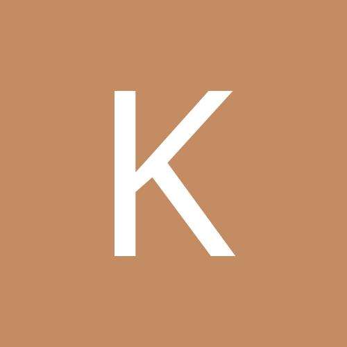 Krusteff