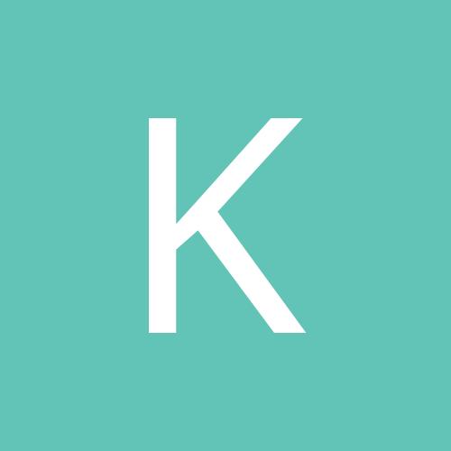 kennyb