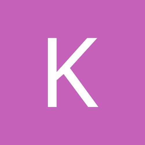 kikos112