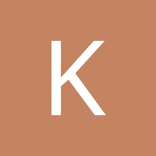 kepchelev