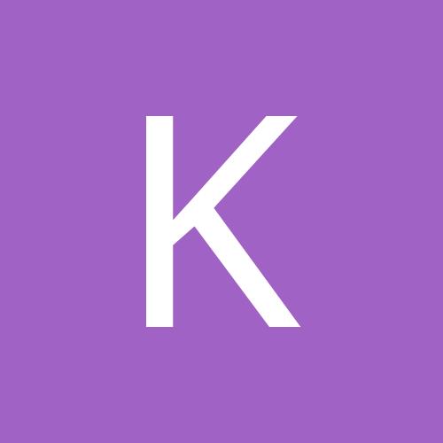 kiril_kotzev