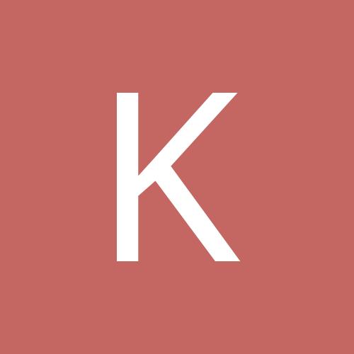 Kaliopa_