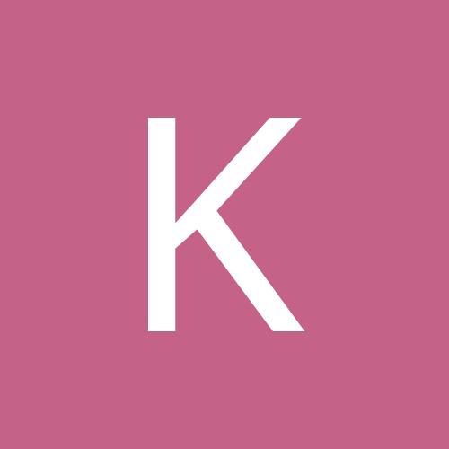 keyman69