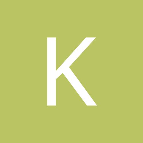 kesova
