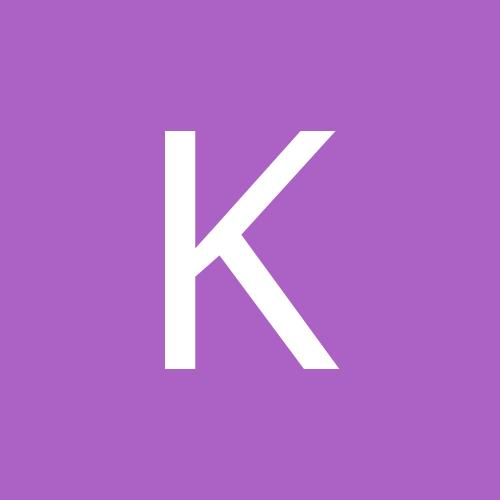 kosko_901