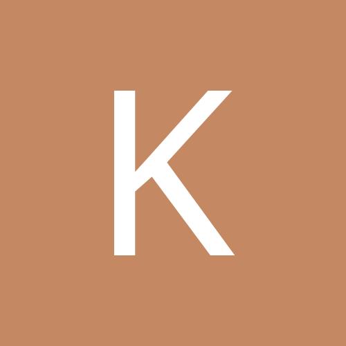 Kikobiko