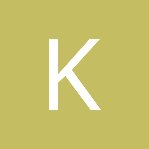 kirogsm