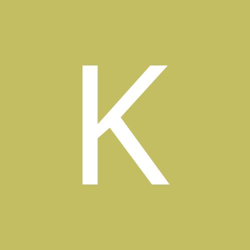 Kermenal
