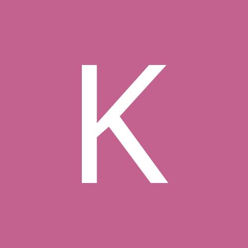 knatchev