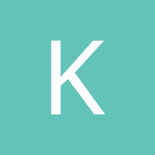 kala_k