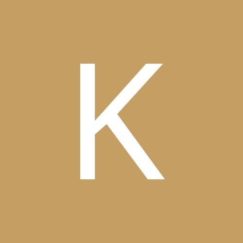 Kostadinowich