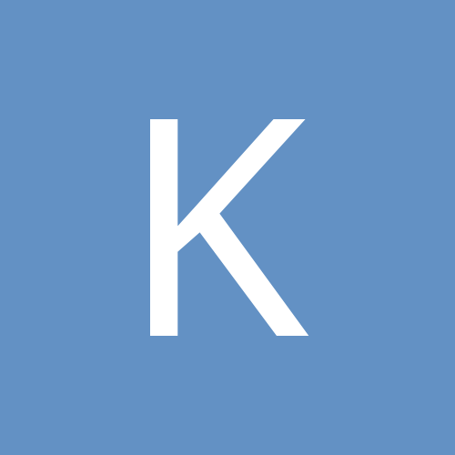 KeepUp321