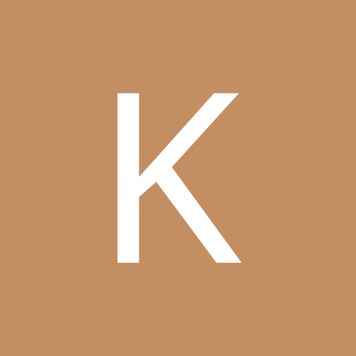 kenwood89