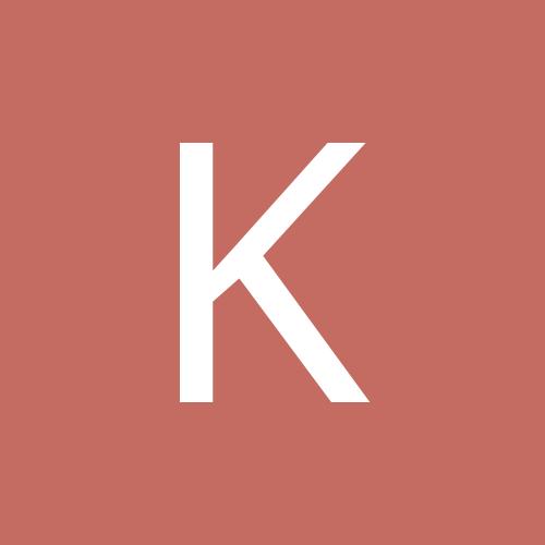 kpetrov.ibox