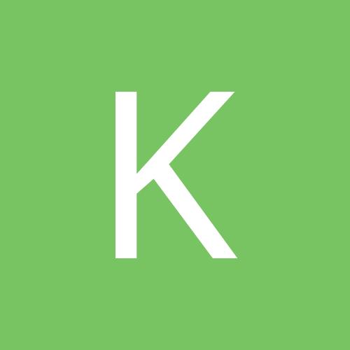 Kefrost