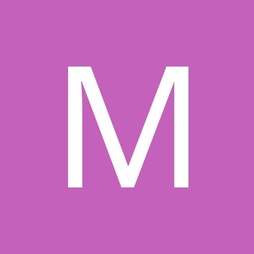 morarov