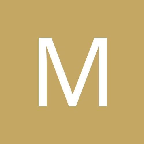 Momchil5