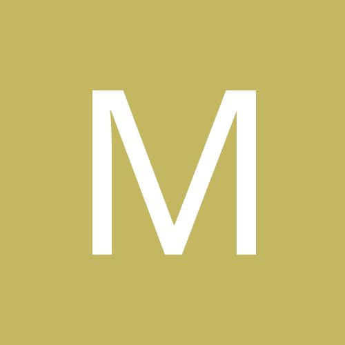 MEGATRON9
