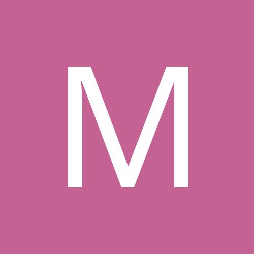 mario_kn14