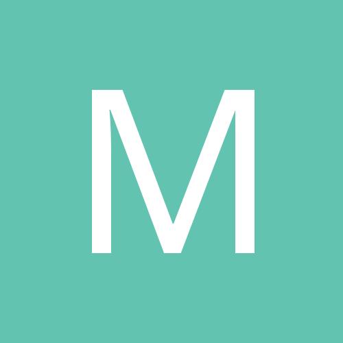 martitoo_m