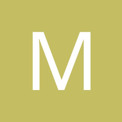 mantodeus