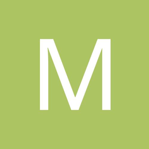 Marin98320