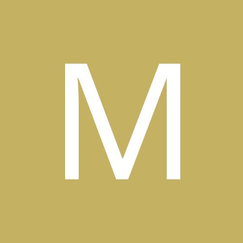 minko_vm