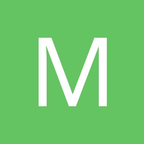 max_elegans