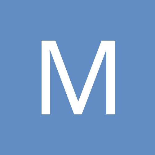 marin marokov