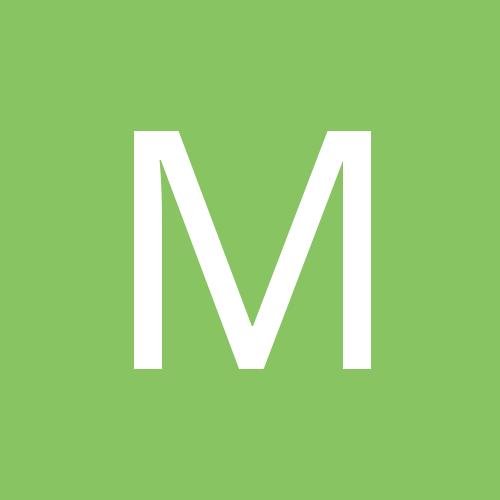 M_Polyce