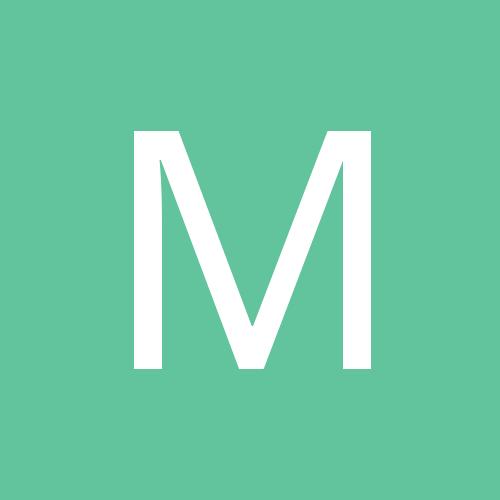 Morbeus