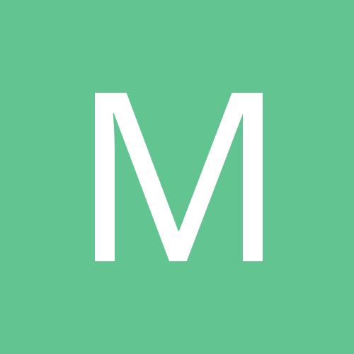 martin_kn18