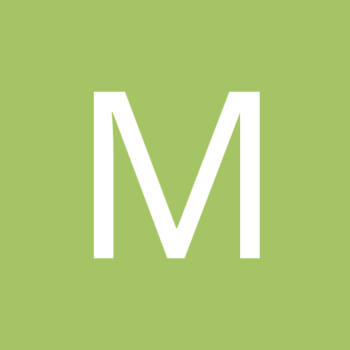 MitioTV