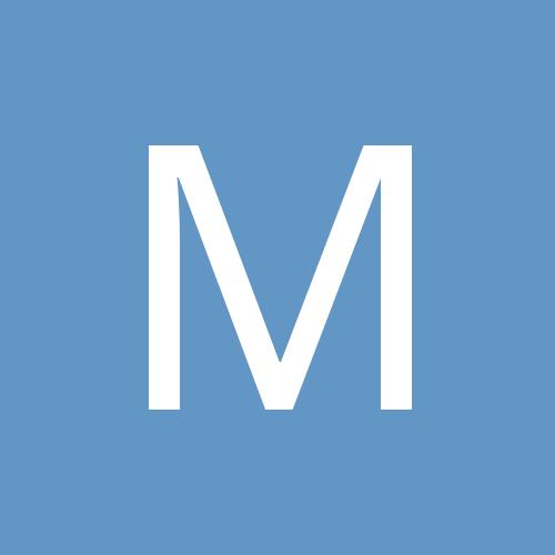 minotavar