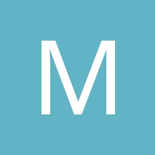 masajite.webnode.com