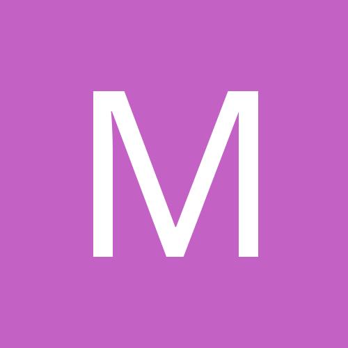 mcm_cool